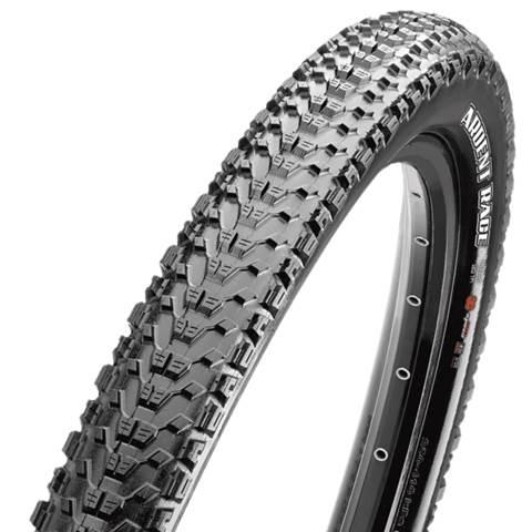Raleigh Ryder CST MTB Tyre 24 x 1.95